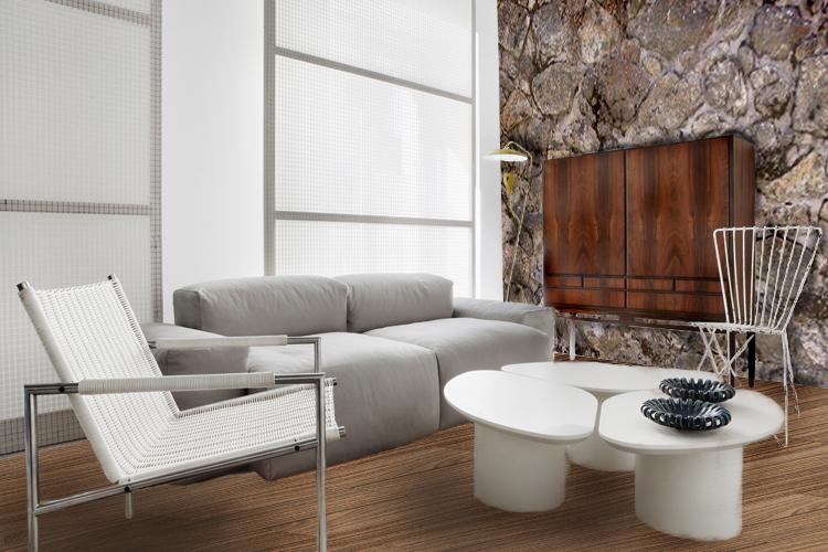 Hitagrafic dise o decoracion de interiores trabajo - Trabajos de decoracion de interiores ...