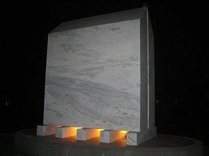 300px-Armenian_Genocide_Memorial_Montrea