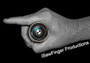 iSawFinger Productions