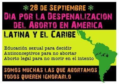 [despenalizacion+del+aborto.jpg]