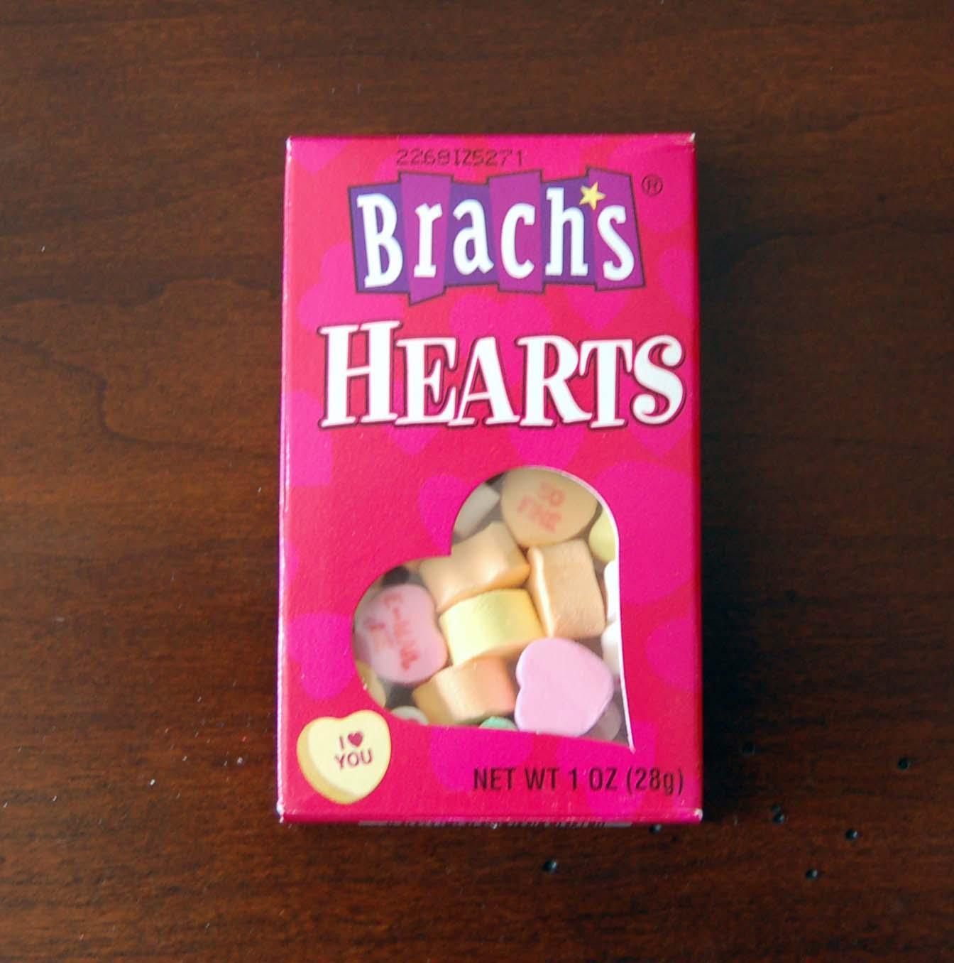 [Conf.+hearts]