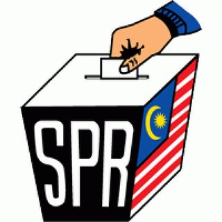 http://4.bp.blogspot.com/_G4UF_wN334k/SpztTVCcFXI/AAAAAAAAOz8/CiV164Mq5qQ/s320/big_Spr+Suruhanjaya+Pilihan+Raya+Malaysia01.png