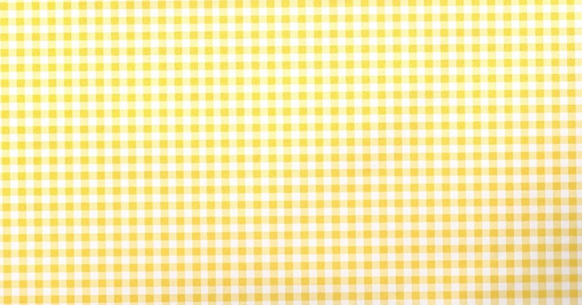 Background designs yellow designs