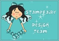 StampFairy