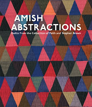 Amish Abstractions