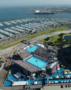 Long Beach, CA Olympic Trials2004 · Newer Post Older Post Home (olympic trials long beach )
