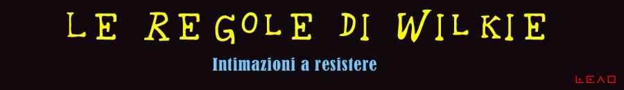 Wilkie Rules