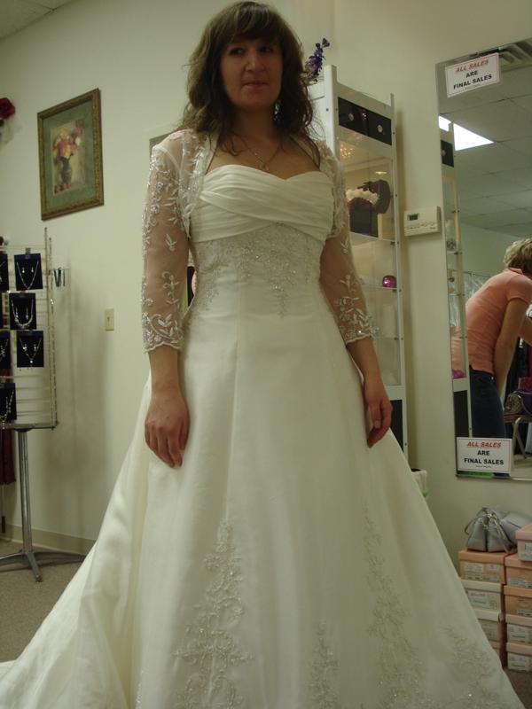 Tj Wedding Dresses Mother Of The Bride Dresses - Tj Maxx Wedding Dress