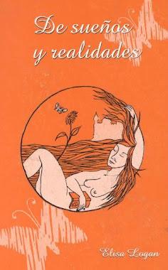 De sueños y realidades