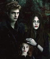 http://4.bp.blogspot.com/_G561296XmKA/SlIaX10oeFI/AAAAAAAAAWo/E2uk69rIPEs/s400/Edward-Bella-and-Renesmee-twilig-3.jpg