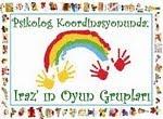 Iraz'ın Oyun Grupları