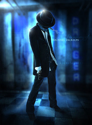 Michael Jackson - Free downloads and ... - download.cnet.com