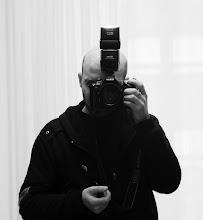 Mariano Sclocco Fotógrafo