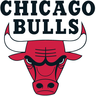 chicago bulls logo 7. chicago bulls logo 7. chicago