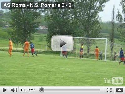 http://4.bp.blogspot.com/_G5JGPTmy0ng/S-xn29yG6JI/AAAAAAAAXMM/KIoWKrPlRdA/s1600/video.jpg