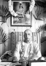 Srila Prabhupada-Lilamrta