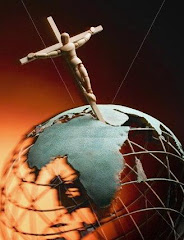 موقع مجلة الكرازة