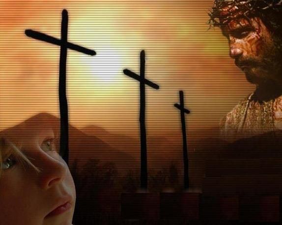 ألبوم صور مسيحية (1)
