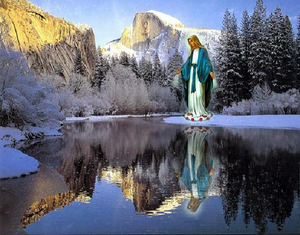 ألبوم صور مسيحية (2)
