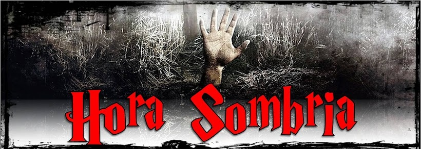 Hora Sombria