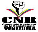 COMANDO NACIONAL DE LA RESISTENCIA