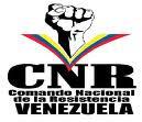 COMANDO NACIONAL DE LA RESISTENCIA