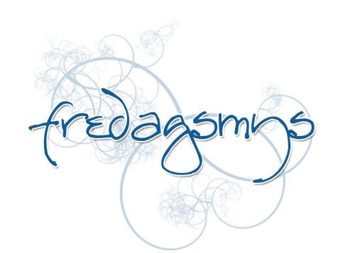 http://4.bp.blogspot.com/_G5Yjmedtk8s/SwZzqXtqk7I/AAAAAAAAAx0/jq9mybeRpVI/s1600/fredagsmys_text_1197049358_5006650.jpg