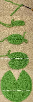 göl manzaralı klozet takımı,nilüfer çiçekli ve kurbağalı
