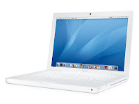 apple_macbook_s20001.jpg