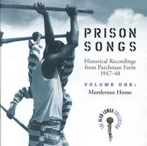 african american prison songs
