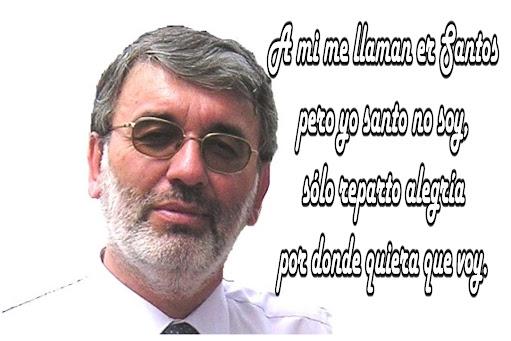 Er. Santos
