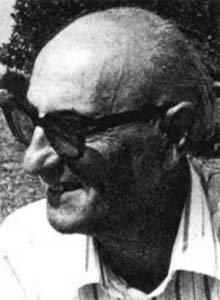 G. Bufalino