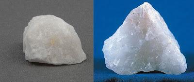 batu kuarsa