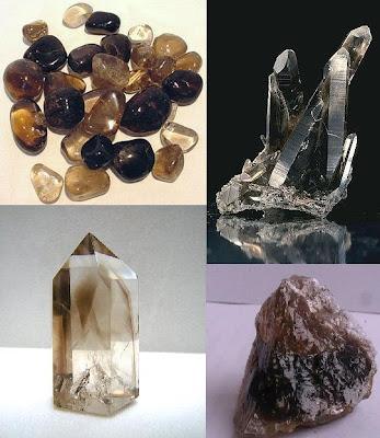 Batu Kinyang Asap