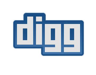 Tips mengoptimalkan Digg