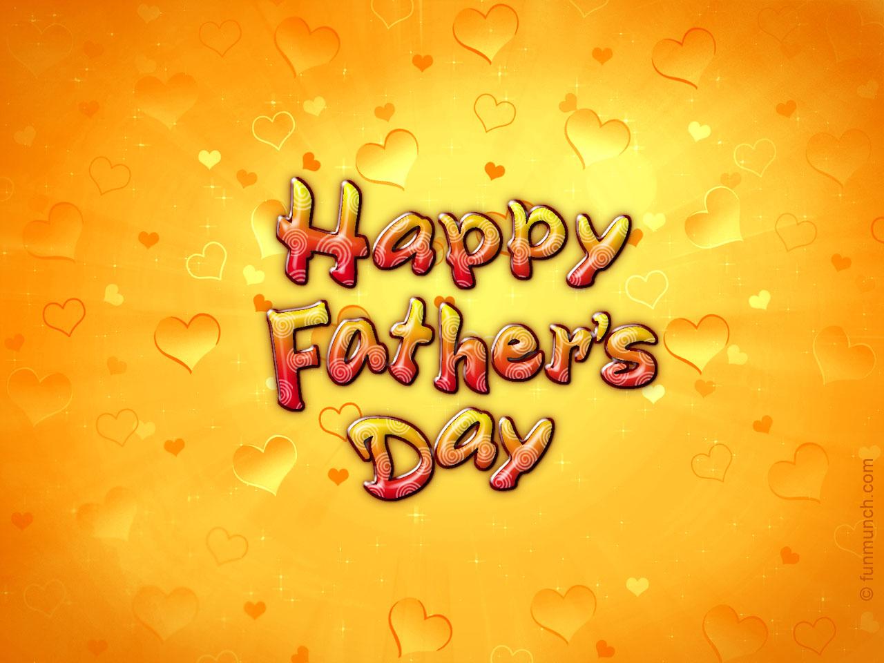 http://4.bp.blogspot.com/_G5tmfNbOUBs/TBzJqgbv5BI/AAAAAAAABGc/4GT82wbVrcc/s1600/fathers_day_wallpaper_13_1280x960.jpg