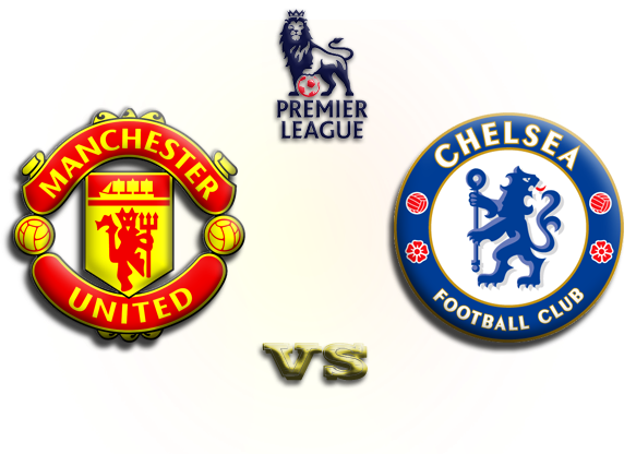 Manchester United vs Chelsea Live Stream Free - Everything on pc