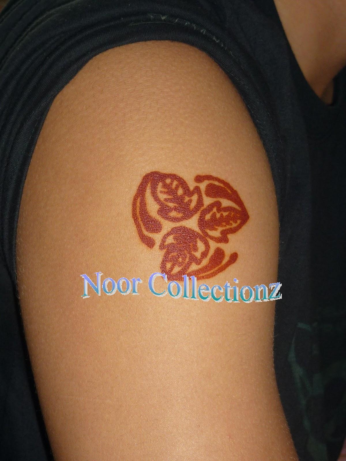 PERKHIDMATAN UKIRAN INAI PENGANTIN Henna Inai Men39s Arms
