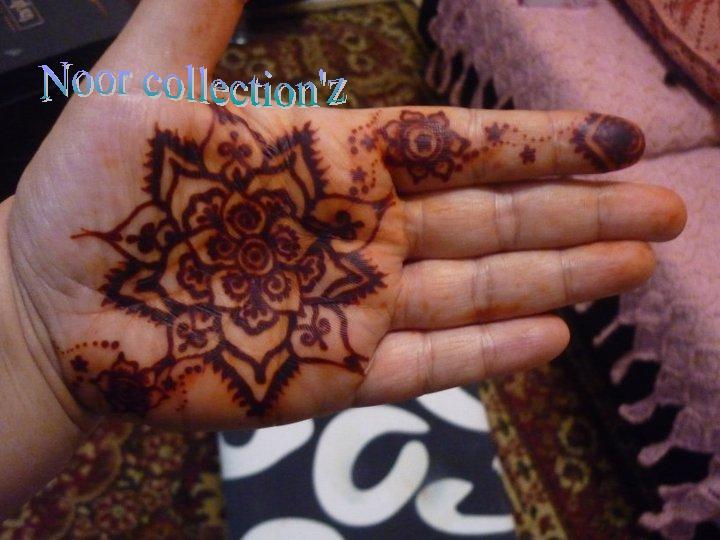 Mehndi Simple Di Telapak Tangan : Perkhidmatan ukiran inai pengantin henna di