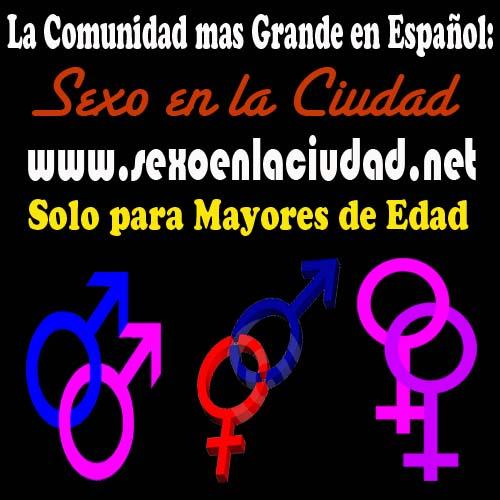Sexo y la ciudad, los mejores videos xxx porno 100