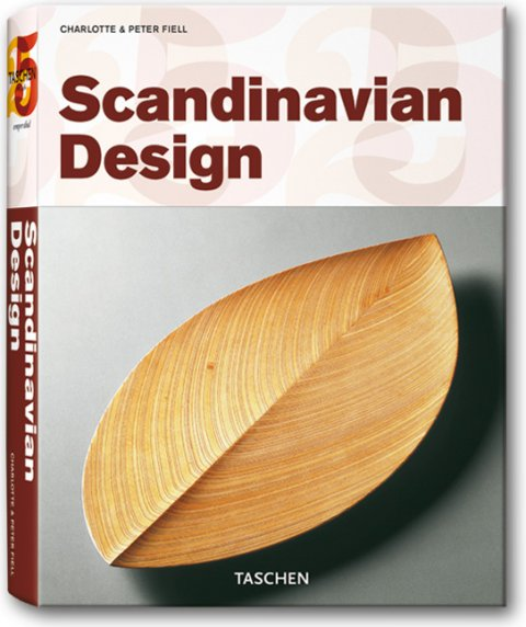 Perfect livro sobre o design escandinavo 480 x 572 · 48 kB · jpeg