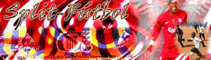 Split-Fútbol