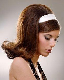 Advertorial: ghd Blowdryer and Hairstuff