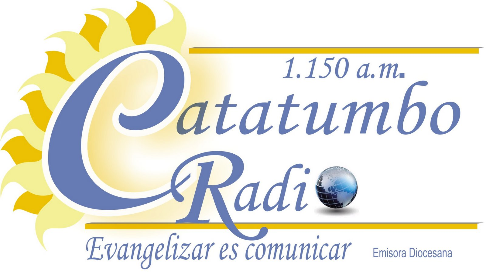 CATATUMBO RADIO 1150 A.M