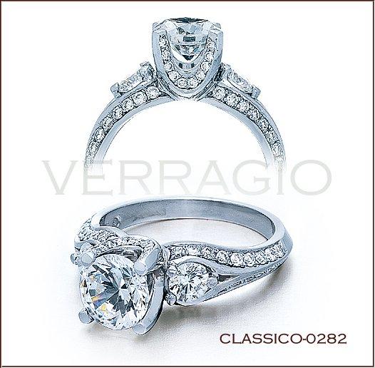 color diamonds continue to dominate new orange diamond found - Million Dollar Wedding Rings