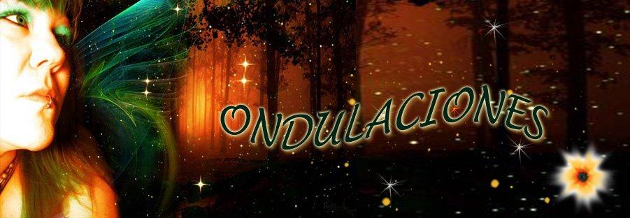ONDULACIONES