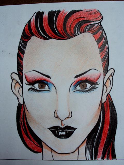 http://4.bp.blogspot.com/_G6OtCUNftWA/TKkfQXOkjFI/AAAAAAAAAD8/0l5ntaUpWkE/s1600/face+chart.jpg