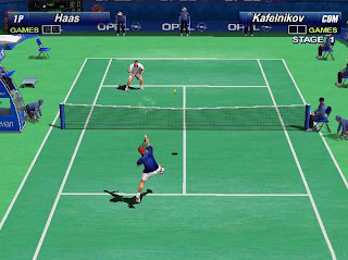 descargar virtua tennis 2 para pc