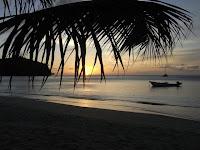 Perfect Grenada
