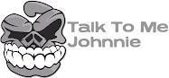 ask John Welbourn!